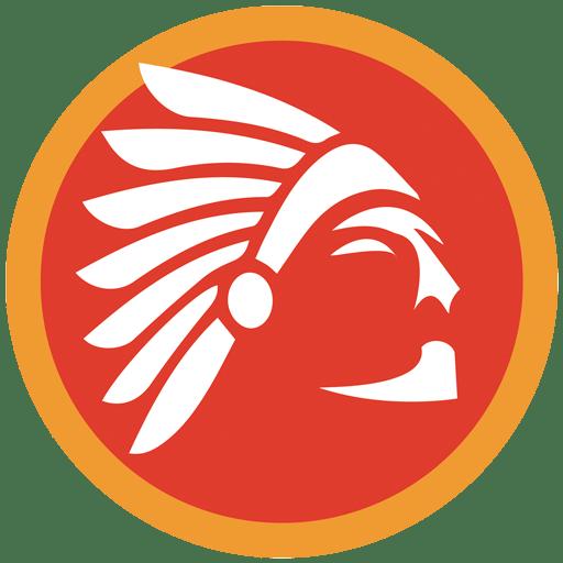 Conheça os restaurantes parceiros do Adbox